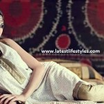 Cynosure Party Wear Dresses for Women
