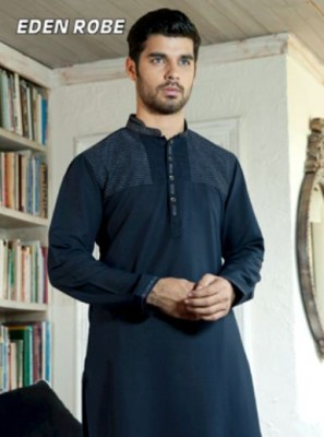 Men Ready to Wear Kurta Shalwar Kameez Suits