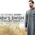 Men Ready to Wear Kurta Shalwar Kameez Suits