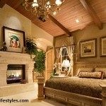 Home Decor with Feng Shui Color Tips