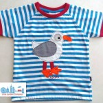 Little London Company Summer Kids Collection