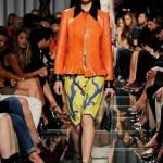 Louis Vuitton Cruise Dresses Designs
