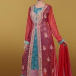 Maysoon Party Wear New Collection