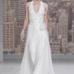 Rosa Clara Bridal Dresses 2014