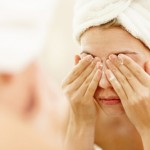 Skin Care Tips for Summer Humid Season