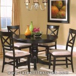 Tables Decoration Ideas for Home