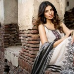 Khaadi Store Lawn Eid Collection 2014