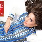 Origins Summer Eid Collection 2014
