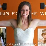 Pre-Wedding Fitness & Beauty Tips