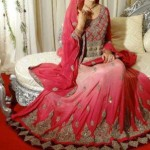 Designer Party Wear Women Collection