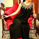 Designer Party Wear Women Collection