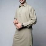 Bonanza Men Kurta Shalwar Collection
