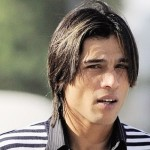 Cricketer Mohammad Amir Pakistani Movie