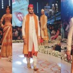 Groom Sherwani Latest Styles