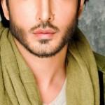 Actor Imran Khan New Hot Pics
