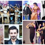 Lux Style Awards 2014 Nominees and Winners