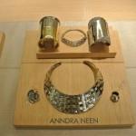 Anndra Neen Jewelry Necklace Designs