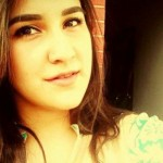 Anoushay Abbasi New Hot Pictures