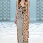 Hussein Chalayan RTW Spring Summer Designs