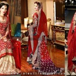 Designer Bridal or Wedding Dresses Designs