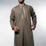 Men Shalwar Kameez or Kurta Designs