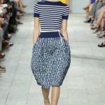 Michael Kors Latest Collection NYFW