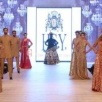 HSY Latest Bridal & Groom Collection