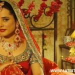 Mehreen Raheel Wedding Husband Pics