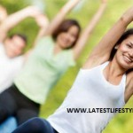Physical Exercises Benefits and Tips
