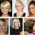 Latest Bob Hairstyles for Girls