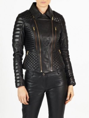 Leather Jackets for Men in USA