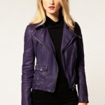 Leather Jackets for Sale in UK