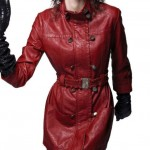 Leather Jackets for Women in USA