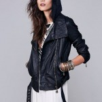 Women Leather Jackets for Sale in UK