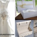 Protect Bridal Wear Dresses
