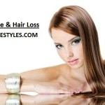 Tips for Skin Care and Hair Loss