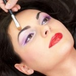 Latest Easy Makeup Tips
