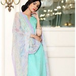 Nishat Linen Summer Lawn Collection 2015