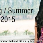 Bareeze Lawn 2015 Spring Summer Collection