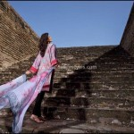 Mehdi Spring Summer Lawn 2015 Collection