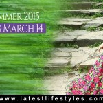 Nimsay Lawn 2015 Spring Summer Collection