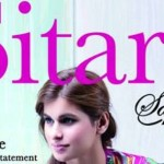 Sitara Designer Summer Lawn Collection 2015