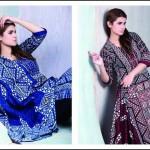 Sitara Sapna Lawn Collection 2015 Catalogue