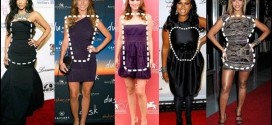 Fashion tips to wear right dress for your body shape