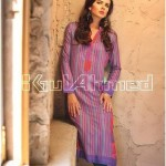 Gul Ahmed Ready to Wear 2015 Collection