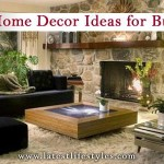 Top Secrets of Home Decor for Busy People