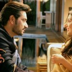 Pakistani Film Bin Roye Download Trailer and Songs