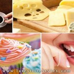 How to Take Care of Oral Health