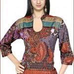 Ladies Kurti and Tunics Design