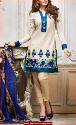 Latest Designs of Designer Kurtis for Women